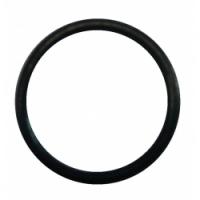 Полиэтиленовые уплотнительные кольца