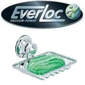 Аксессуары для ванной Everloc