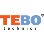 Полипропилен TEBO (Турция)