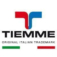 Продукция TIEMME (Made in Italy)