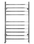 Полотенцесушитель Аврора П10 500х830 (6+4)