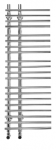 Полотенцесушитель Астра П14 400х830 (6+4+4)