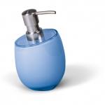 TATKRAFT ReposeBlue 12271 (699739) Дозатор для жидкого мыла