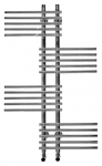 Полотенцесушитель Европа П20 640х1030 (5+5+5+5)