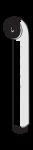 Лейка гигиеническая ORAS Apollo 242031