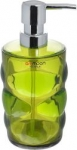 Immanuel WaterCubeGr 699968 Дозатор для жидкого мыла