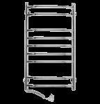 Полотенцесушитель Виктория П9 500х900 электро
