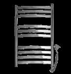 Полотенцесушитель Кватро классик П10 500х800 электро