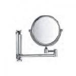 Зеркало D-Lin D201006 косметическое увеличительное настенное d=15см
