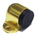Упор 8501 (8102,856) золото