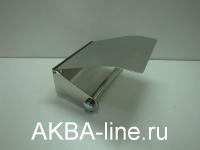 Бумагодержатель D-Lin D201505 с крышкой