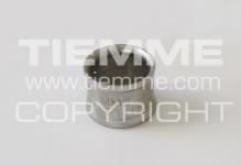 Гильза из нержавеющей стали TIEMME 16 (1710019)