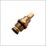 Кран-букса для смесителя 1/2 Ledeme L52-7 резина д/рос