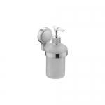 """Дозатор для жидкого мыла """"D-Lin"""" D295300 стекло"""