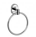 Держатель для полотенца D-Lin D230700 кольцо