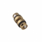 Купить Переключатель на душ для смесителя FRAP F55-1
