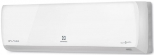 Купить  ELECTROLUX EACS/I-13 HO/N3/in сплит-системы, инверторного типа