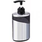 Купить ART MOON Saturn 691863 Дозатор для жидкого мыла в Перми цена