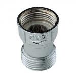 Фильтр для наливного шланга RR280